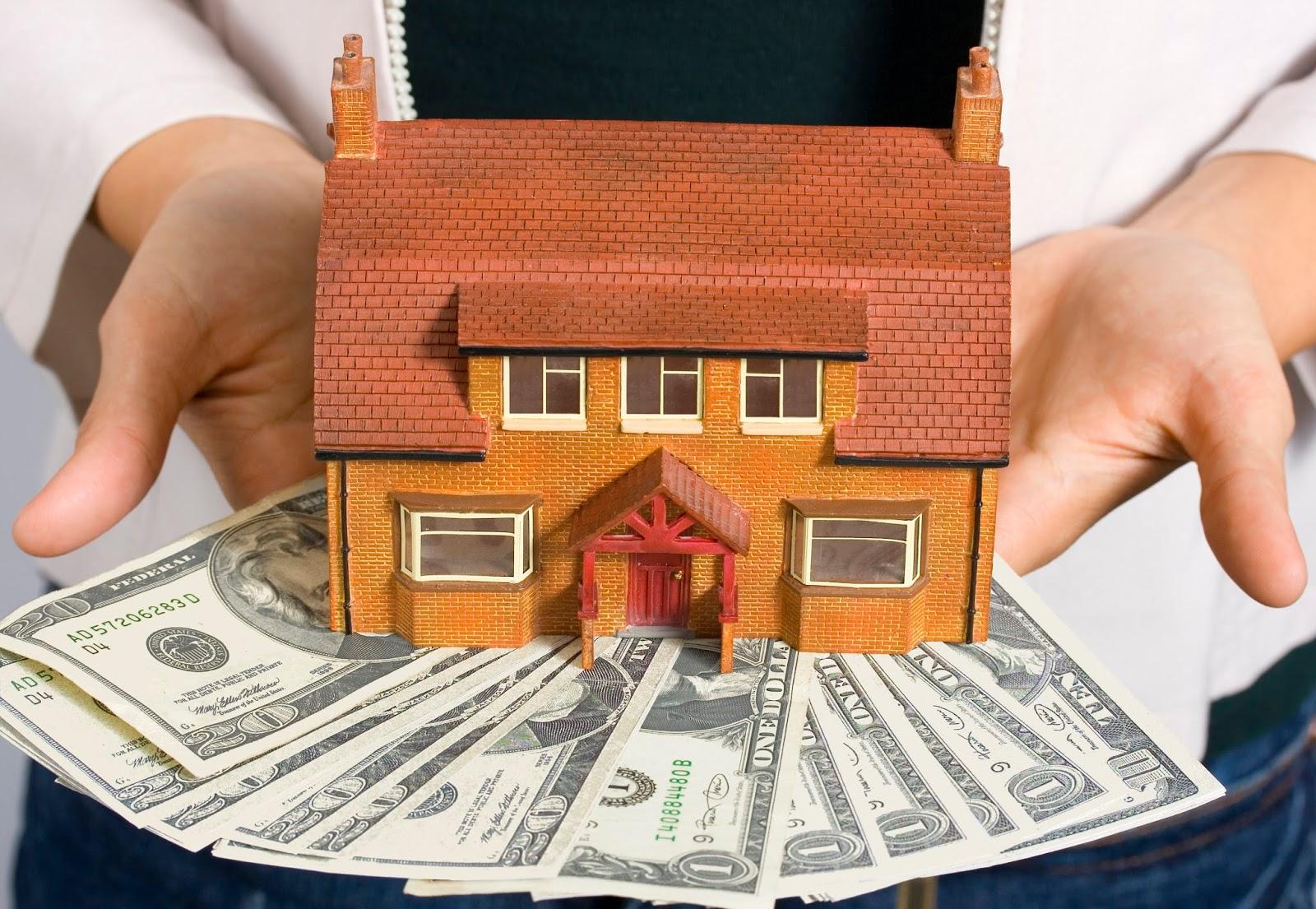 home credit loan
